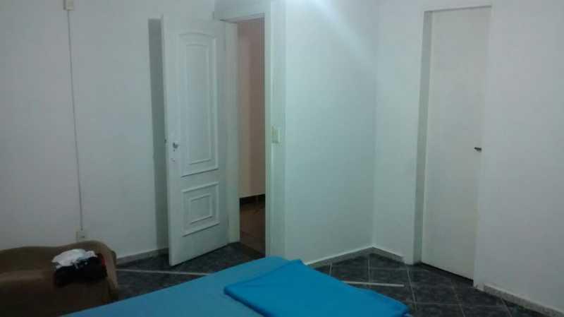 alexandre 31 3 - Casa em Condomínio 4 quartos à venda Curicica, Rio de Janeiro - R$ 530.000 - SVCN40051 - 23