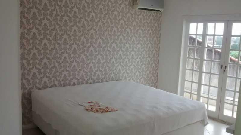 alexandre A2 3 - Casa em Condomínio 4 quartos à venda Curicica, Rio de Janeiro - R$ 530.000 - SVCN40051 - 26