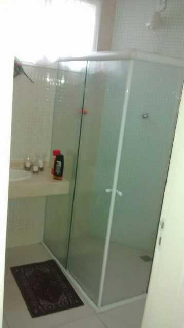alexandre A3 3 - Casa em Condomínio 4 quartos à venda Curicica, Rio de Janeiro - R$ 530.000 - SVCN40051 - 27