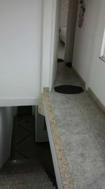 alexandre A4 3 - Casa em Condomínio 4 quartos à venda Curicica, Rio de Janeiro - R$ 530.000 - SVCN40051 - 28