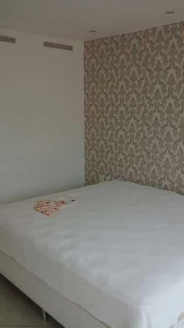 alexandre A5 3 - Casa em Condomínio 4 quartos à venda Curicica, Rio de Janeiro - R$ 530.000 - SVCN40051 - 29