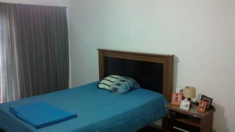 alexandre A7 3 - Casa em Condomínio 4 quartos à venda Curicica, Rio de Janeiro - R$ 530.000 - SVCN40051 - 30