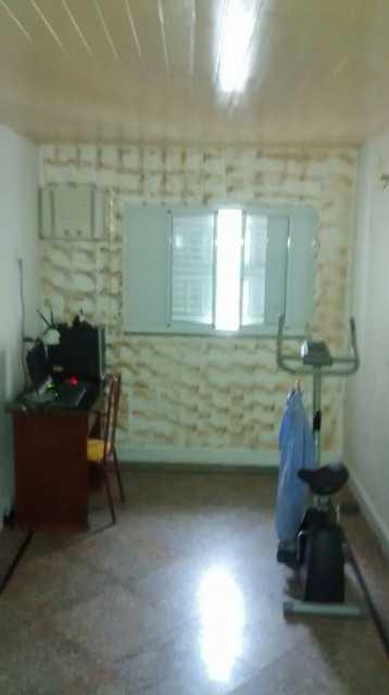 alexandre A8 3 - Casa em Condomínio 4 quartos à venda Curicica, Rio de Janeiro - R$ 530.000 - SVCN40051 - 31