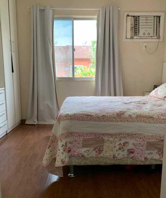 13 - Casa em Condomínio 2 quartos à venda Vargem Grande, Rio de Janeiro - R$ 365.000 - SVCN20045 - 15