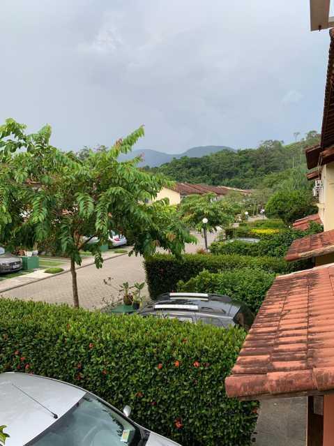20 - Casa em Condomínio 2 quartos à venda Vargem Grande, Rio de Janeiro - R$ 365.000 - SVCN20045 - 22