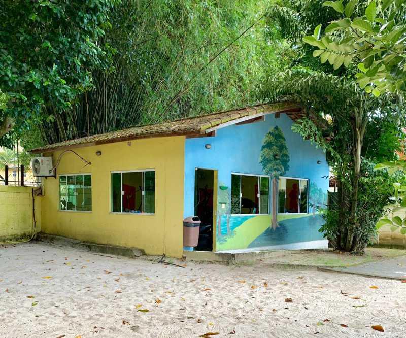 22 - Casa em Condomínio 2 quartos à venda Vargem Grande, Rio de Janeiro - R$ 365.000 - SVCN20045 - 24