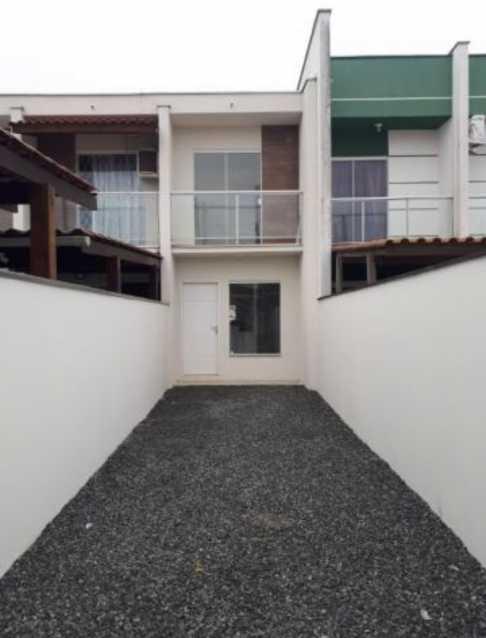 IMG_5701 - Casa em Condomínio 2 quartos à venda Pechincha, Rio de Janeiro - R$ 239.900 - SVCN20046 - 3