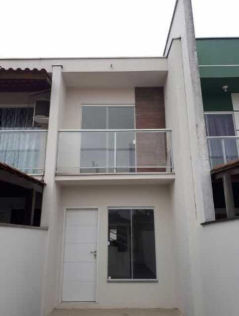 IMG_5702 - Casa em Condomínio 2 quartos à venda Pechincha, Rio de Janeiro - R$ 239.900 - SVCN20046 - 4