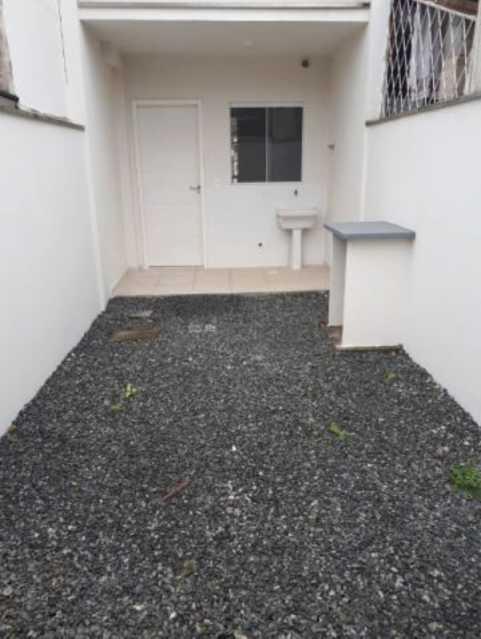 IMG_5703 - Casa em Condomínio 2 quartos à venda Pechincha, Rio de Janeiro - R$ 239.900 - SVCN20046 - 6