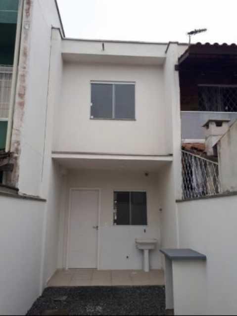 IMG_5705 - Casa em Condomínio 2 quartos à venda Pechincha, Rio de Janeiro - R$ 239.900 - SVCN20046 - 7