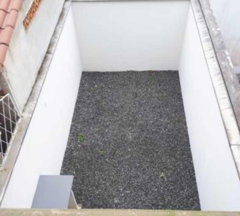 IMG_5708 - Casa em Condomínio 2 quartos à venda Pechincha, Rio de Janeiro - R$ 239.900 - SVCN20046 - 9