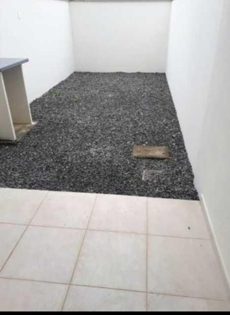 IMG_5709 - Casa em Condomínio 2 quartos à venda Pechincha, Rio de Janeiro - R$ 239.900 - SVCN20046 - 10