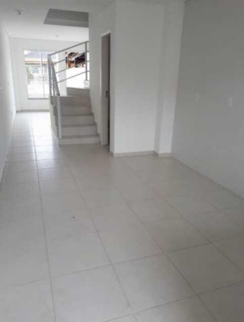 IMG_5710 - Casa em Condomínio 2 quartos à venda Pechincha, Rio de Janeiro - R$ 239.900 - SVCN20046 - 11