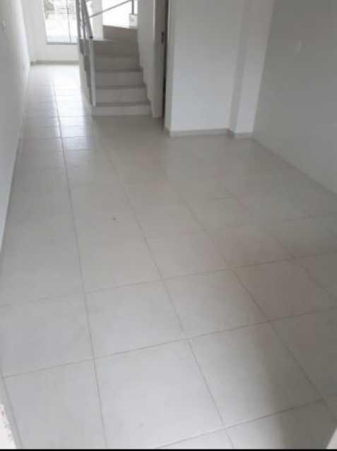 IMG_5712 - Casa em Condomínio 2 quartos à venda Pechincha, Rio de Janeiro - R$ 239.900 - SVCN20046 - 14
