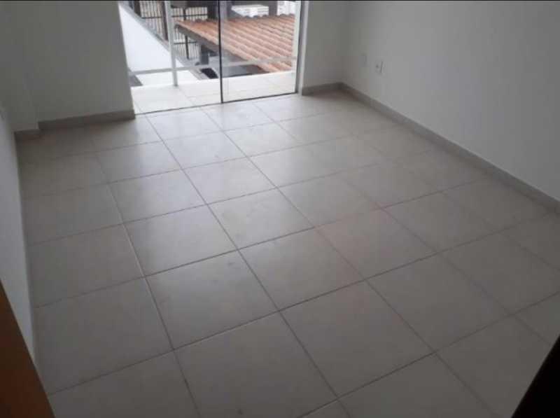 IMG_5713 - Casa em Condomínio 2 quartos à venda Pechincha, Rio de Janeiro - R$ 239.900 - SVCN20046 - 15