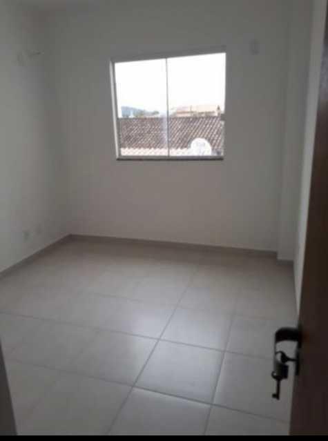 IMG_5714 - Casa em Condomínio 2 quartos à venda Pechincha, Rio de Janeiro - R$ 239.900 - SVCN20046 - 17