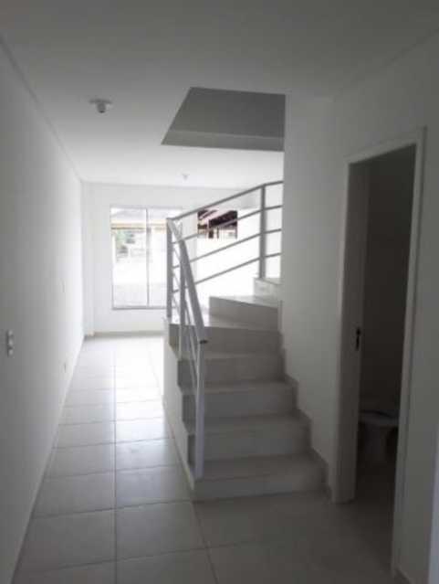 IMG_5715 - Casa em Condomínio 2 quartos à venda Pechincha, Rio de Janeiro - R$ 239.900 - SVCN20046 - 18