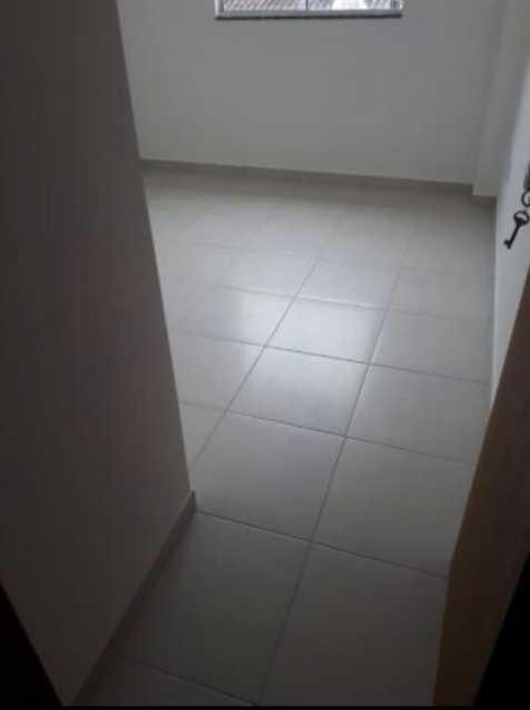 IMG_5716 - Casa em Condomínio 2 quartos à venda Pechincha, Rio de Janeiro - R$ 239.900 - SVCN20046 - 19