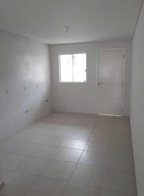 IMG_5717 - Casa em Condomínio 2 quartos à venda Pechincha, Rio de Janeiro - R$ 239.900 - SVCN20046 - 12