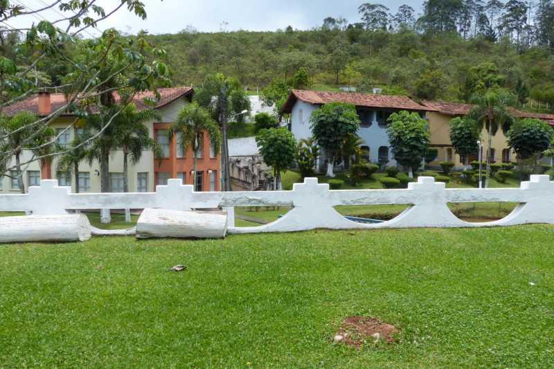 1efe6040-d9ed-4872-8b76-647529 - Hotel à venda Chácaras Bom Tempo, Franco da Rocha - R$ 12.499.000 - SVHT00001 - 4