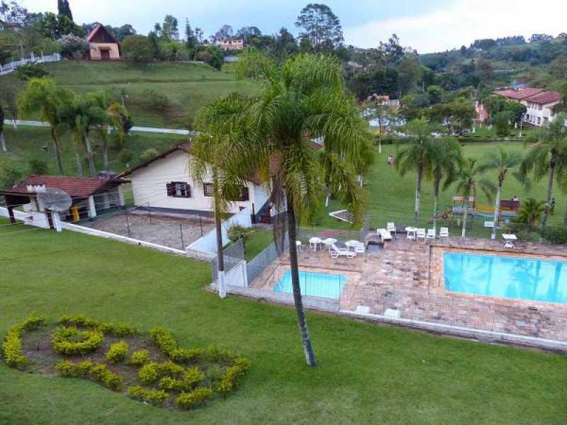 0899aab4-86f7-4e3a-b95f-013900 - Hotel à venda Chácaras Bom Tempo, Franco da Rocha - R$ 12.499.000 - SVHT00001 - 11
