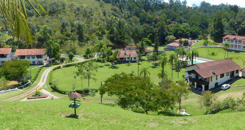 87214e0d-de15-4d27-aa7f-25e812 - Hotel à venda Chácaras Bom Tempo, Franco da Rocha - R$ 12.499.000 - SVHT00001 - 9