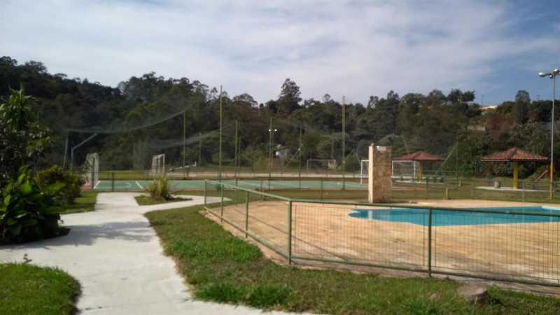 2238448d-edbb-43cb-a5ba-d7317c - Hotel à venda Chácaras Bom Tempo, Franco da Rocha - R$ 12.499.000 - SVHT00001 - 25