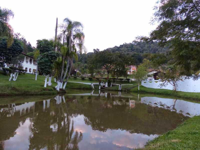 a39179ad-3e75-4f7c-9ef9-8f46d8 - Hotel à venda Chácaras Bom Tempo, Franco da Rocha - R$ 12.499.000 - SVHT00001 - 19