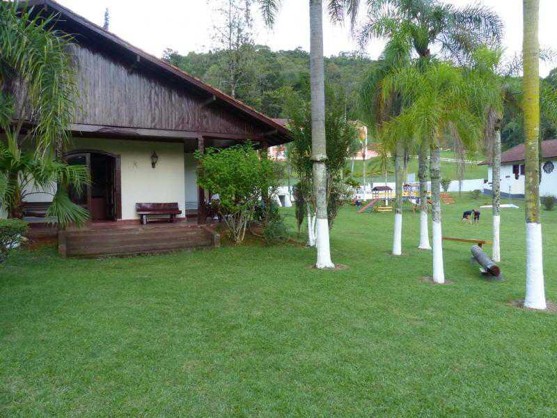 be165a71-1418-4ab5-970d-86e015 - Hotel à venda Chácaras Bom Tempo, Franco da Rocha - R$ 12.499.000 - SVHT00001 - 18