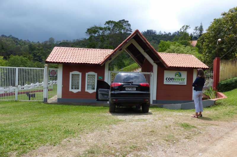 c6a530b0-3115-486e-a216-069e6a - Hotel à venda Chácaras Bom Tempo, Franco da Rocha - R$ 12.499.000 - SVHT00001 - 1