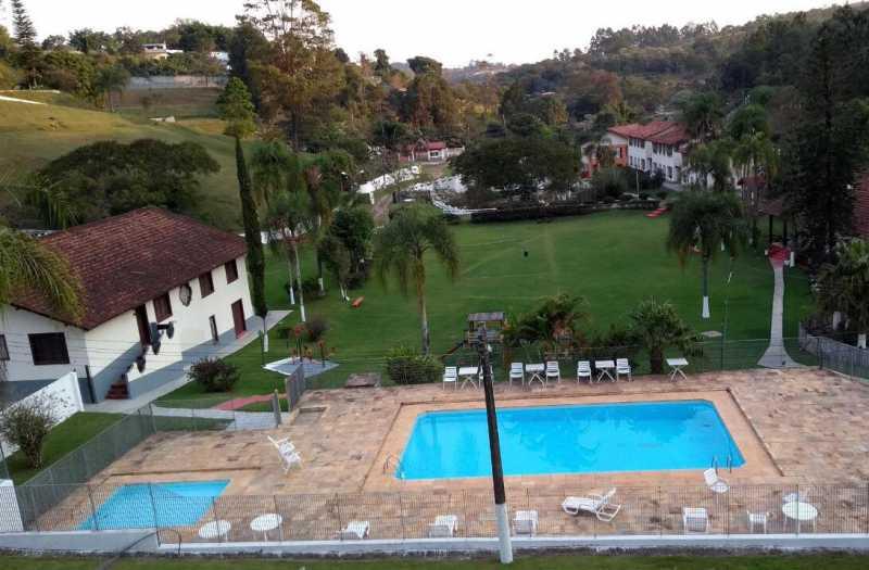 c1765ce9-e5ce-4728-ac12-6f8449 - Hotel à venda Chácaras Bom Tempo, Franco da Rocha - R$ 12.499.000 - SVHT00001 - 17