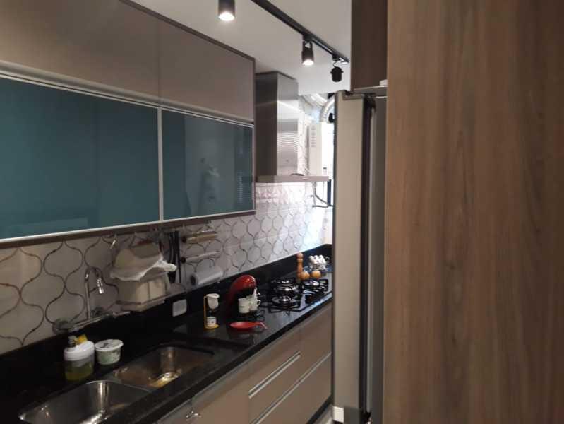 4c4dd694-26da-4a55-ac40-6ebbfa - Apartamento 2 quartos à venda Barra da Tijuca, Rio de Janeiro - R$ 1.100.000 - SVAP20289 - 7