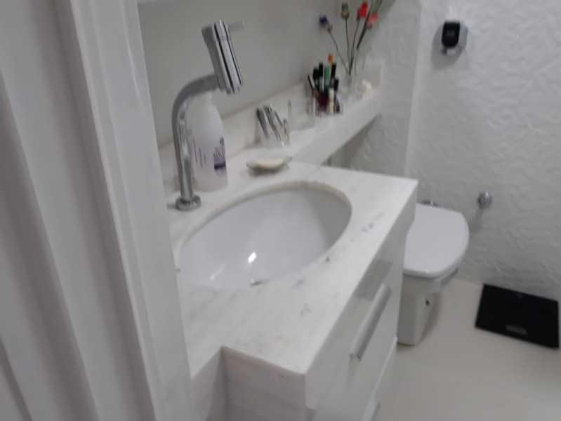 8c419fa6-7cc5-44f6-b79f-f79488 - Apartamento 2 quartos à venda Barra da Tijuca, Rio de Janeiro - R$ 1.100.000 - SVAP20289 - 9