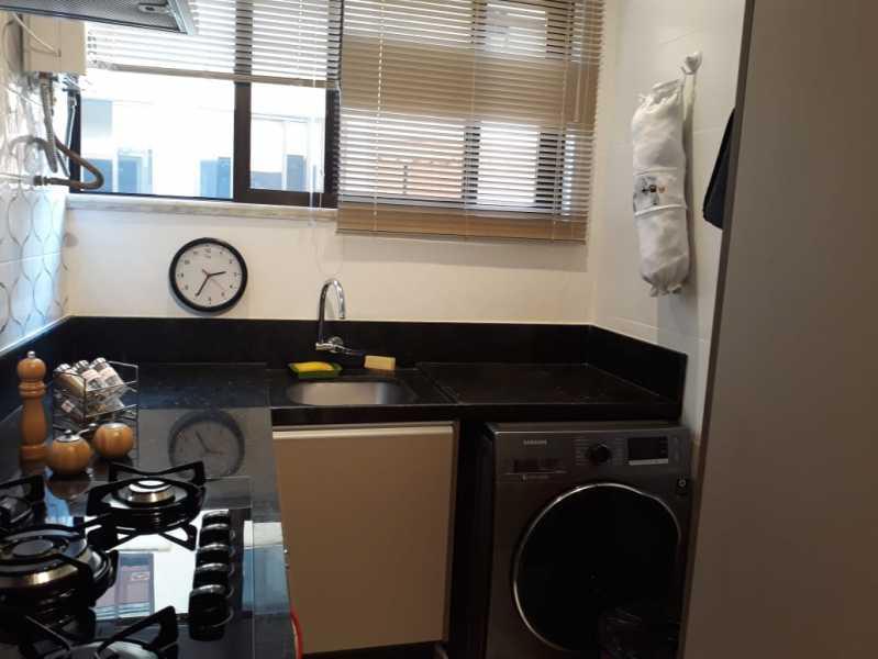 97ede3d5-31ea-45c4-abce-370be7 - Apartamento 2 quartos à venda Barra da Tijuca, Rio de Janeiro - R$ 1.100.000 - SVAP20289 - 10