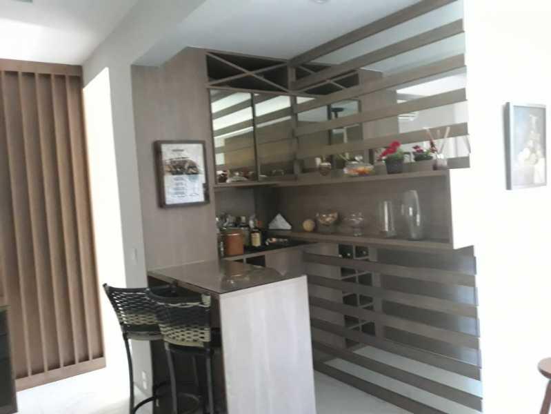 09434433-dea9-4411-983a-15fc2c - Apartamento 2 quartos à venda Barra da Tijuca, Rio de Janeiro - R$ 1.100.000 - SVAP20289 - 30