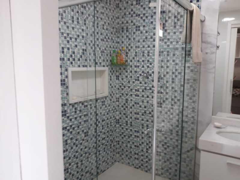 a49274f5-edc3-4c89-a4ab-411338 - Apartamento 2 quartos à venda Barra da Tijuca, Rio de Janeiro - R$ 1.100.000 - SVAP20289 - 31