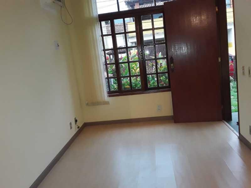 5 - Casa em Condomínio 2 quartos à venda Vargem Pequena, Rio de Janeiro - R$ 285.000 - SVCN20047 - 6