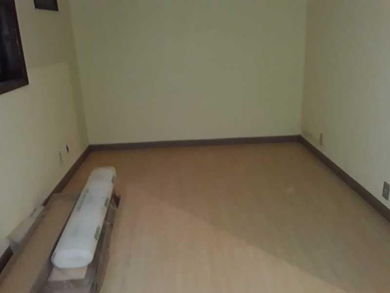 7 - Casa em Condomínio 2 quartos à venda Vargem Pequena, Rio de Janeiro - R$ 285.000 - SVCN20047 - 10