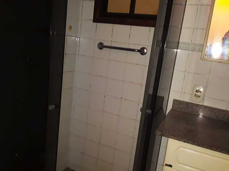 10 - Casa em Condomínio 2 quartos à venda Vargem Pequena, Rio de Janeiro - R$ 285.000 - SVCN20047 - 11