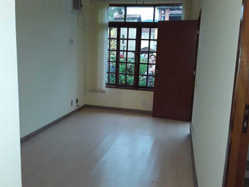 12 - Casa em Condomínio 2 quartos à venda Vargem Pequena, Rio de Janeiro - R$ 285.000 - SVCN20047 - 13