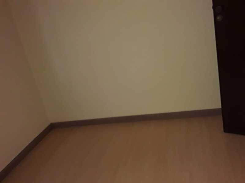 15 - Casa em Condomínio 2 quartos à venda Vargem Pequena, Rio de Janeiro - R$ 285.000 - SVCN20047 - 16