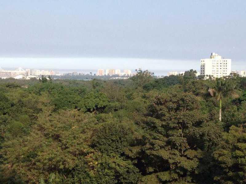 13 - Apartamento 2 quartos à venda Camorim, Rio de Janeiro - R$ 268.900 - SVAP20290 - 15