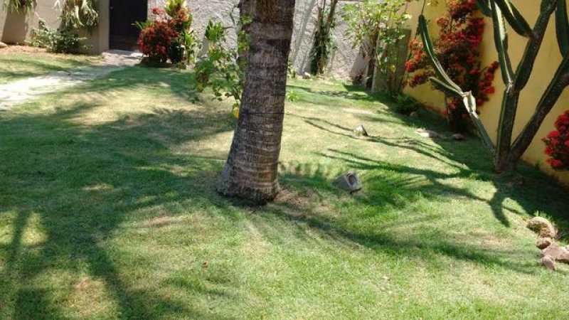 6 - Casa em Condomínio 2 quartos à venda Vargem Pequena, Rio de Janeiro - R$ 390.000 - SVCN20048 - 7
