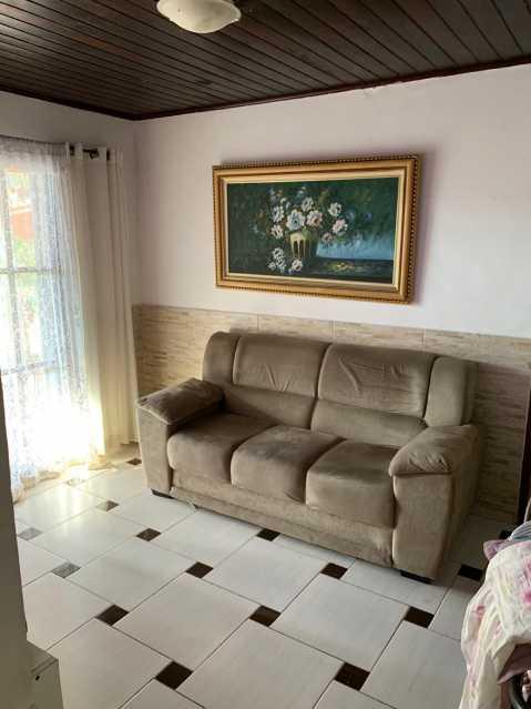 9 - Casa em Condomínio 2 quartos à venda Vargem Pequena, Rio de Janeiro - R$ 390.000 - SVCN20048 - 10