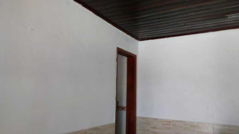 19 - Casa em Condomínio 2 quartos à venda Vargem Pequena, Rio de Janeiro - R$ 390.000 - SVCN20048 - 20