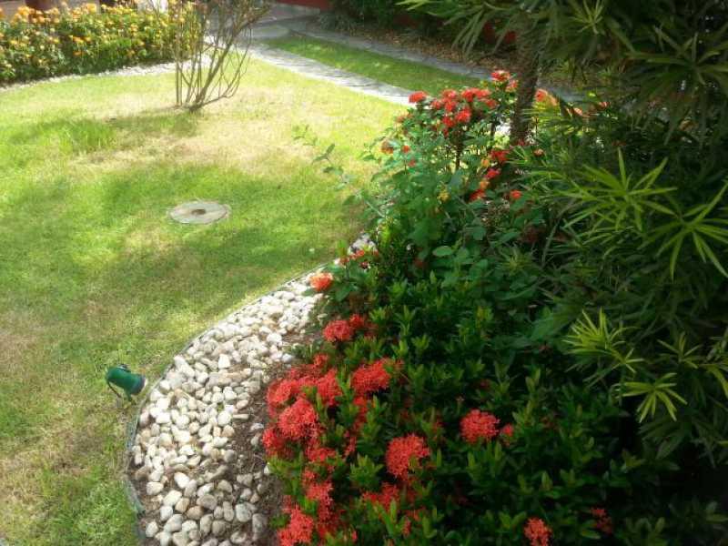 5 - Casa em Condomínio 4 quartos à venda Vargem Pequena, Rio de Janeiro - R$ 850.000 - SVCN40055 - 7