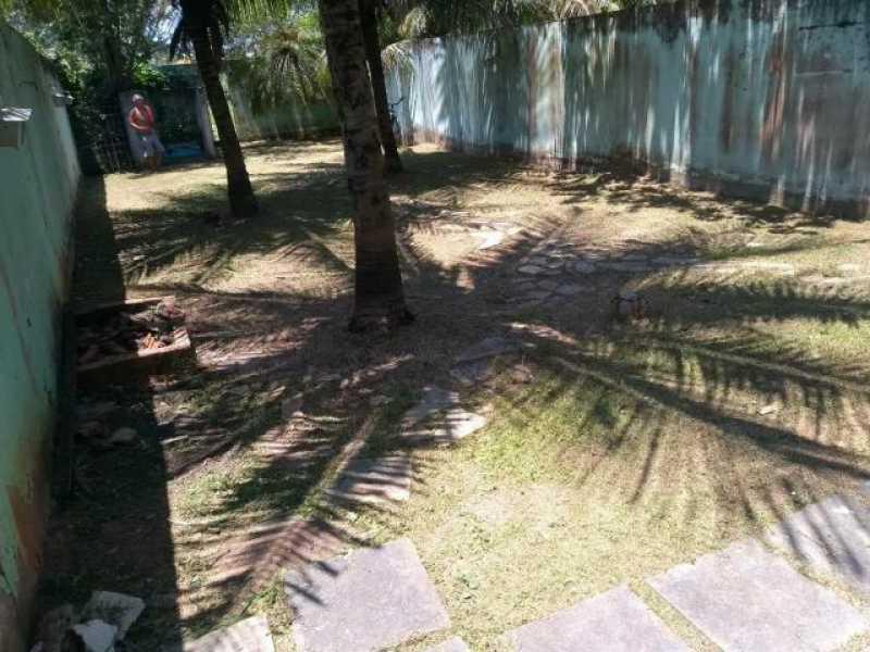 2 - Casa em Condomínio 3 quartos à venda Vargem Pequena, Rio de Janeiro - R$ 400.000 - SVCN30093 - 3