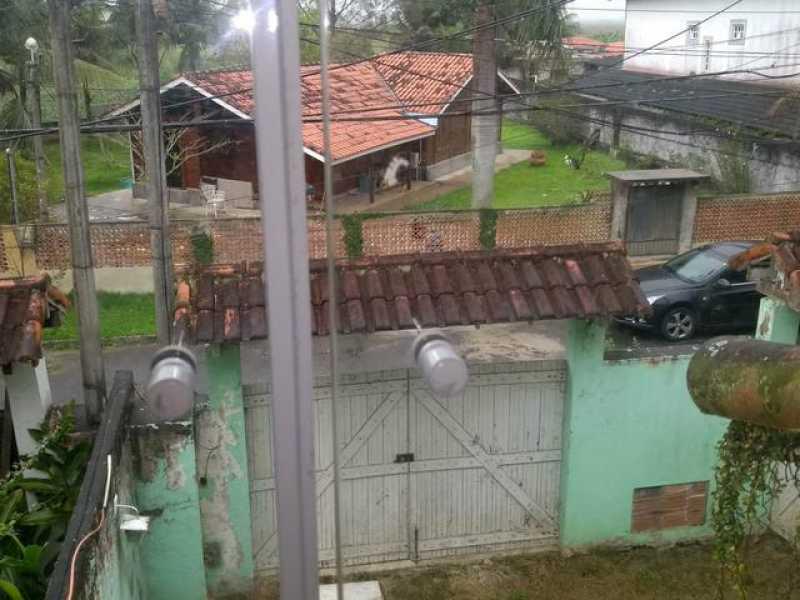 3 - Casa em Condomínio 3 quartos à venda Vargem Pequena, Rio de Janeiro - R$ 400.000 - SVCN30093 - 4