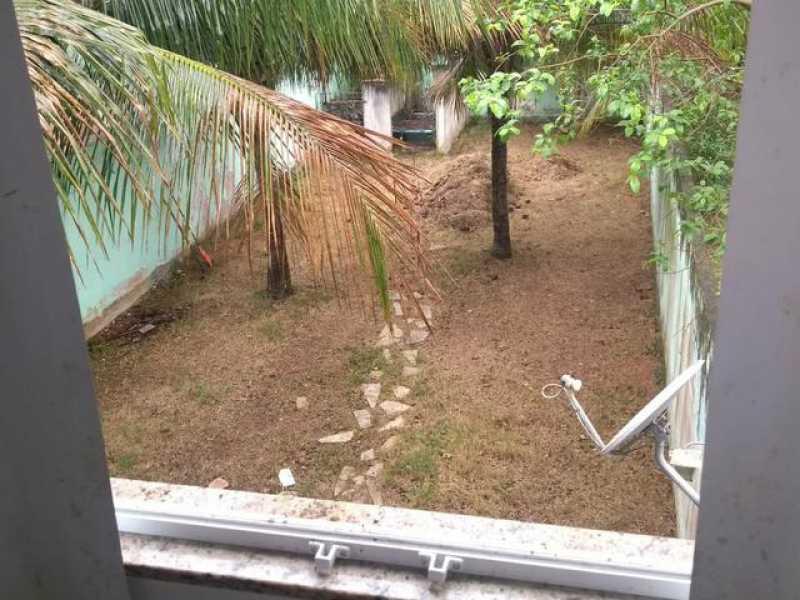 4 - Casa em Condomínio 3 quartos à venda Vargem Pequena, Rio de Janeiro - R$ 400.000 - SVCN30093 - 5