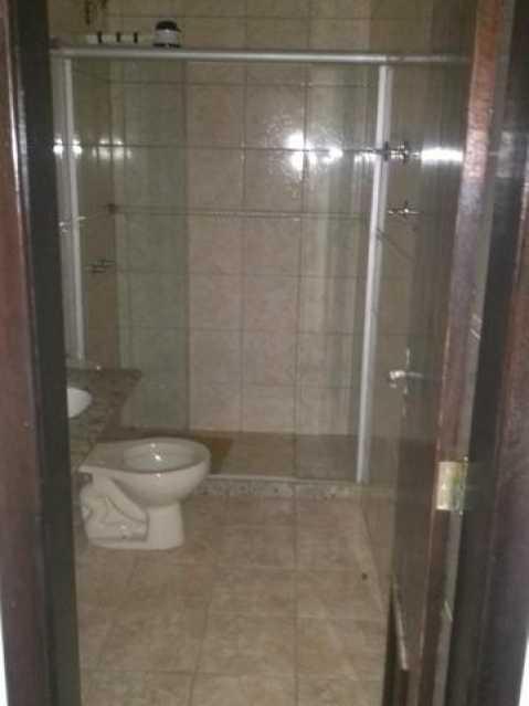 17 - Casa em Condomínio 3 quartos à venda Vargem Pequena, Rio de Janeiro - R$ 400.000 - SVCN30093 - 18